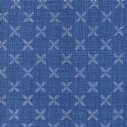 Moda Fabric - Bayberry - Tile Dusk